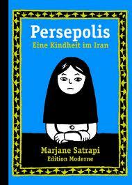 iran-comic