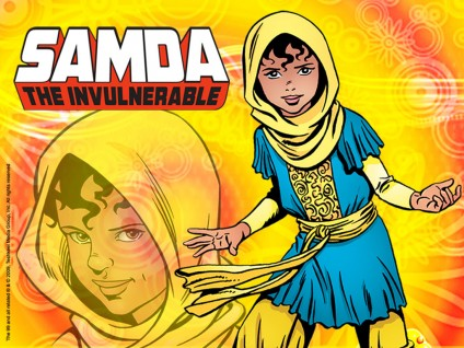 islam-comic