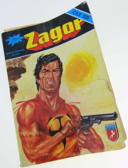 ital-superman-zagor