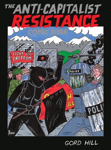 kapitalist-comic