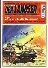 landser2