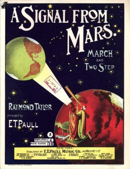 mars-signal-1901