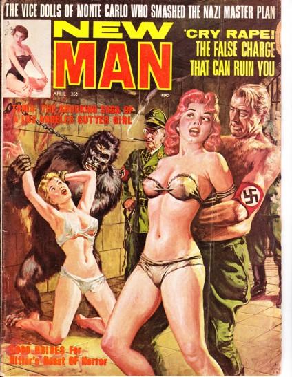 nazi-comic2