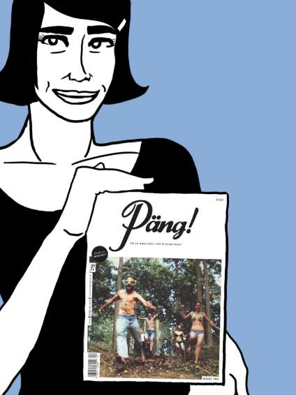 päng1