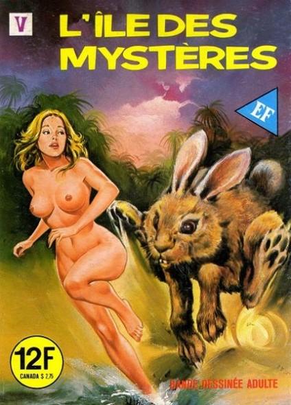 sex-comic