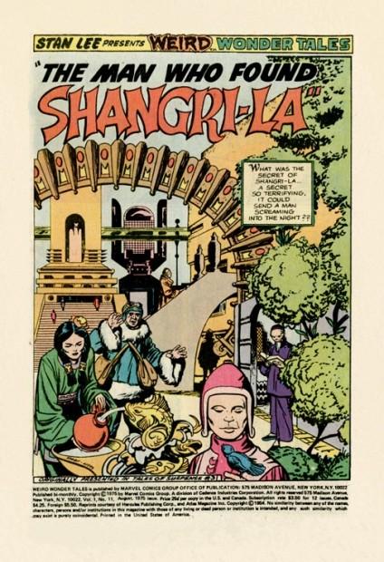 shangri-la2