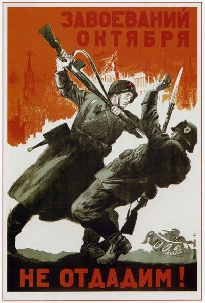 sowjet