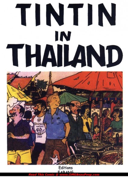 thai-comic3