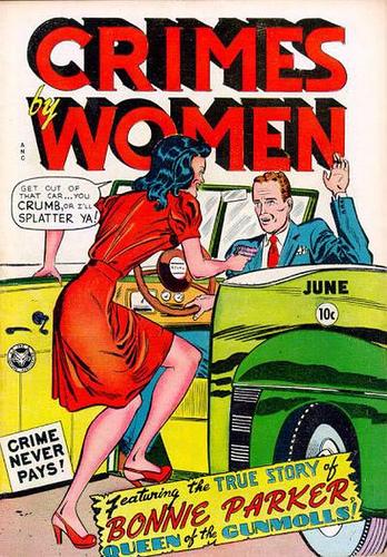 womencrimes