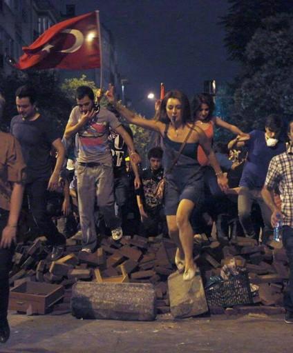Revolution_Istanbul