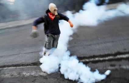 gasmaske17