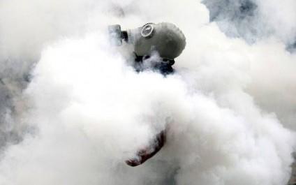 gasmaske2
