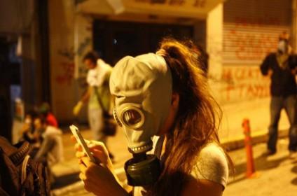 gasmaske3
