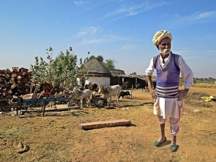 indischer-bauer-fotocommunity