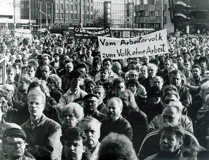 ddrler-protest