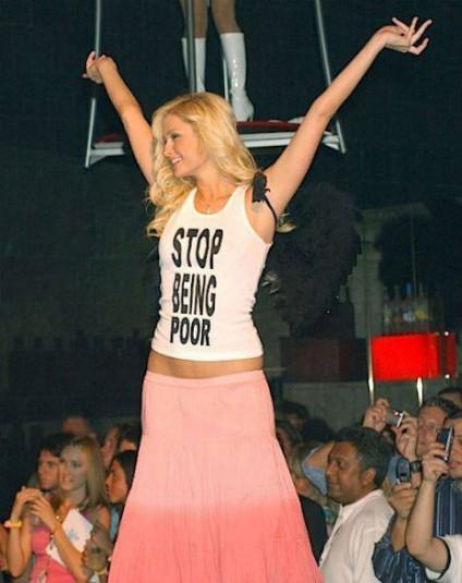 stop-being-poor