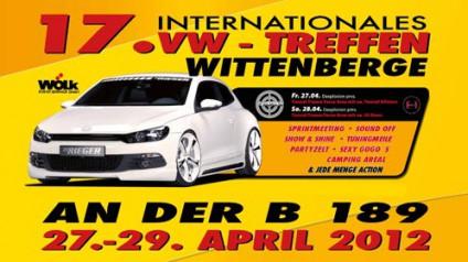 Wittenberge9