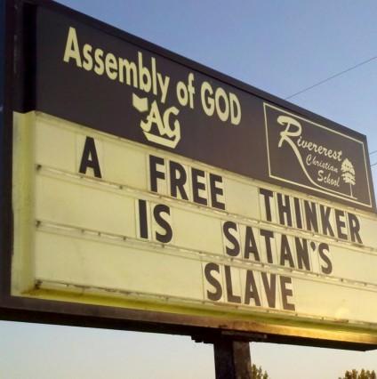 freie-denker