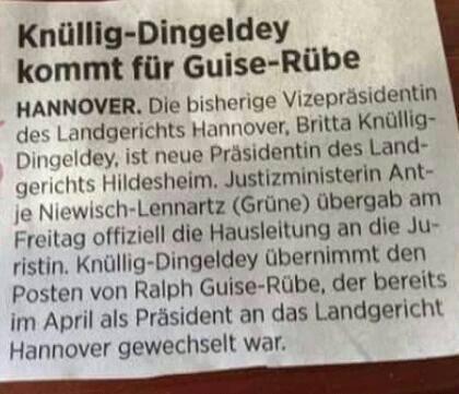 lokalzeitungs-nachricht