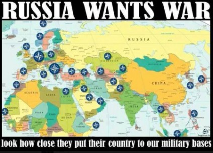 us-einkreisung-russlands