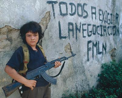el-salvador-guerilla-latina-press