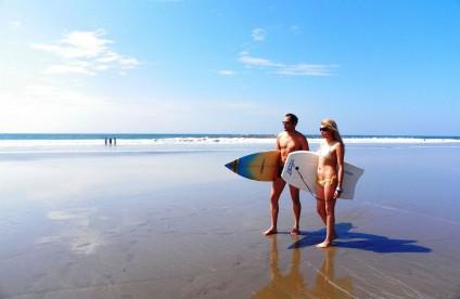 el salvador surfing-mysurfwaves.blogspot.com