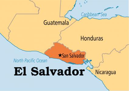 salvador-operationworld.org