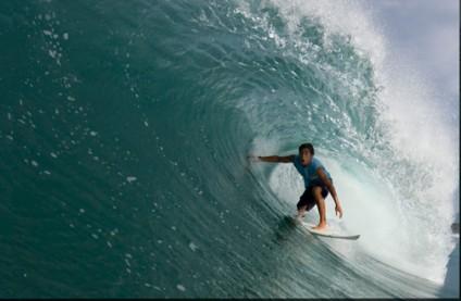 surfer-surfestravel.com