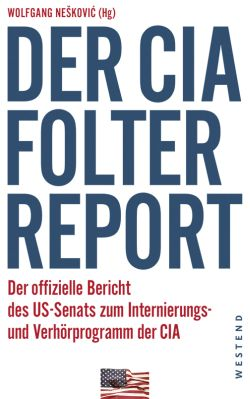 WEST_CIA Folterreport_RZ_2.indd