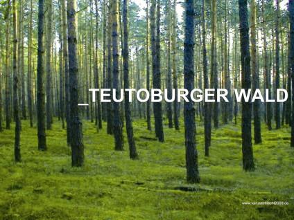 varusschlacht-als-wallpaper2