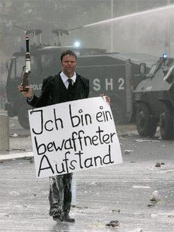 bewaffneter-aufstand