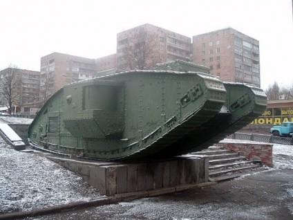 -britischer-mark-v-tank
