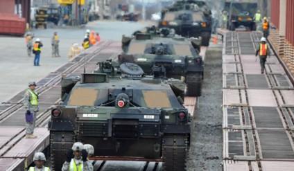 us-panzer-deutschland