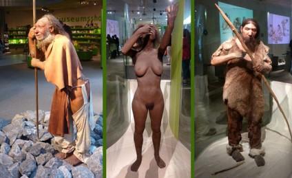 NeanderthalMuseum-Mettmann