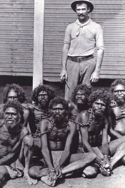 aborigines-flora-and-fauna-act