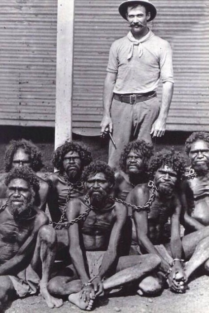 aborigines-flora-and-fauna-act