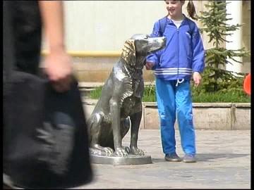 hunde-denkmal-moskau