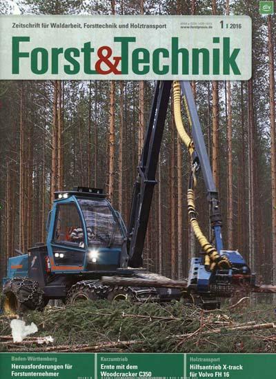 Forst-Technik