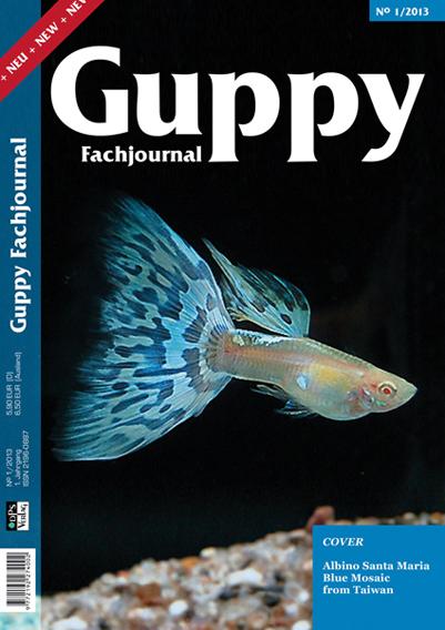 GuppyFachjournal