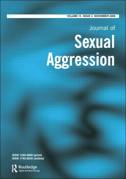 Journal-Of-Sexual-Aggression1