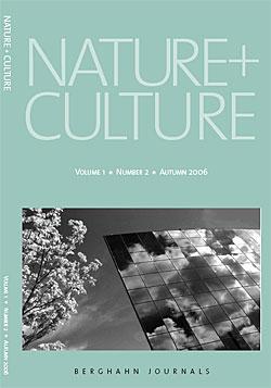 Nature-Culture