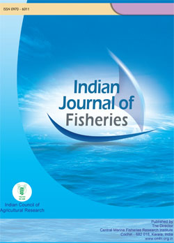 The-Indian-Journal-of-Fisheries