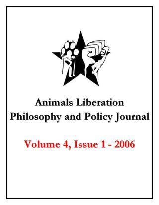 animal-studies