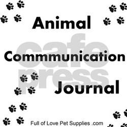 animal_communication