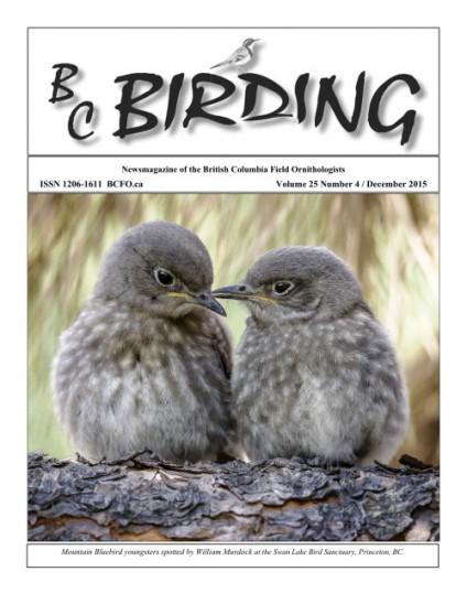 bc-birding