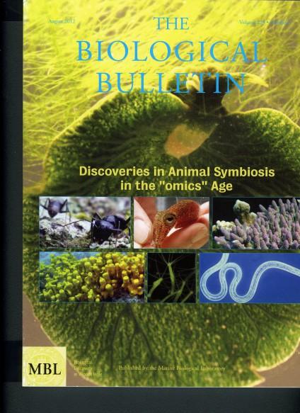 biobullcover