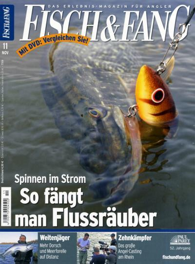 fisch-und-fang-cover