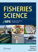 fisherie-science