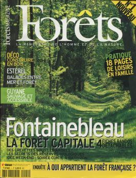forets-magazine
