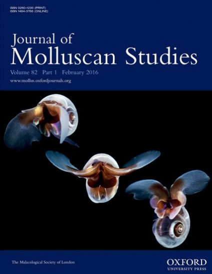 molluscan